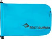 Гермомешок SEA TO SUMMIT Lightweight 70D Dry Sack, 8 л