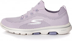 Кроссовки женские Skechers Go Walk 5