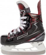 Коньки хоккейные детские Bauer Vapor X 2.7 YTH