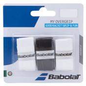 Намотка верхняя Babolat My Overgrip