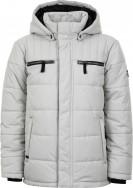 Куртка утепленная для мальчиков Luhta Kaarne