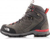 Ботинки мужские The North Face Verbera Hiker II