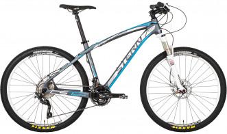 Велосипед Stern Motion CS Team