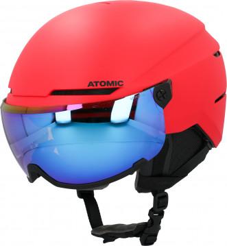 Шлем Atomic SAVOR VISOR STEREO