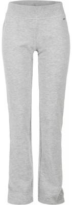 Брюки женские DemixЖенские брюки от demix позволят создать образ в спортивном стиле. Натуральные материалы модель на 82% выполнена из натурального хлопка.<br>Пол: Женский; Возраст: Взрослые; Вид спорта: Спортивный стиль; Силуэт брюк: Прямой; Производитель: Demix; Артикул производителя: S17ADF1AXL; Страна производства: Бангладеш; Материал верха: 82 % хлопок, 15 % полиэстер, 3 % вискоза; Размер RU: 50-52;