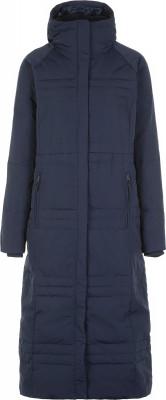 Куртка пуховая женская Columbia Ruby Falls, размер 44