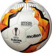 Мяч футбольный Molten (UEFA Europa League), р. 5