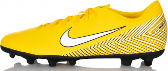 Бутсы мужские Nike Neymar Vapor 12 Club MG