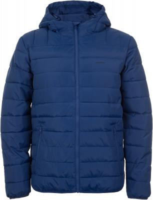 Купить со скидкой Куртка утепленная мужская Demix, размер 48-50