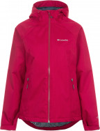 Куртка утепленная женская Columbia Sprague Mountain