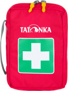 Сумка для медикаментов Tatonka First Aid S