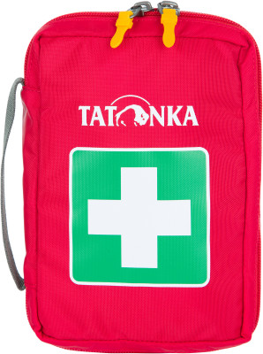Сумка для медикаментов Tatonka First Aid S
