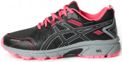 Кроссовки для девочек ASICS Gel-Venture 7 GS WP