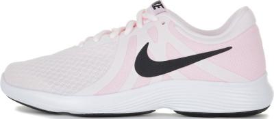 Кроссовки женские Nike Revolution 4, размер 37,5