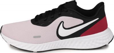 Кроссовки женские Nike Revolution 5, размер 38