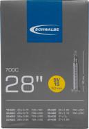 Камера Schwalbe SV15 50mm 28