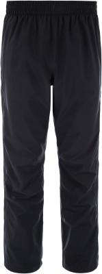 Брюки мужские Columbia Evolution Valley, размер 48-50Брюки <br>Технологичные мембранные брюки columbia станут оптимальным выбором для походов.