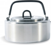 Чайник Tatonka Teapot 1 л