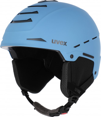 Шлем Uvex Legend