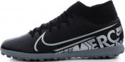 Бутсы мужские Nike Superfly 7 Club TF