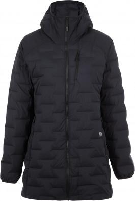 Куртка пуховая женская Mountain Hardwear Super/DS™
