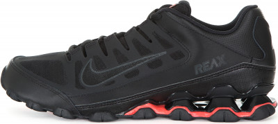 Кроссовки мужские Nike Reax 8 TR, размер 43
