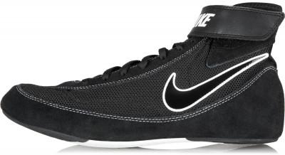 Борцовки мужские Nike Speedsweep Vii, размер ...