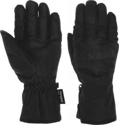 Перчатки женские Volkl, размер 6