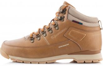 Ботинки утепленные мужские Outventure Rocksite