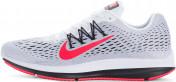 Кроссовки мужские Nike Air Zoom Winflo 5