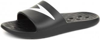 Шлепанцы мужские Speedo Slides