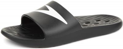 Шлепанцы мужские Speedo Slides, размер 39