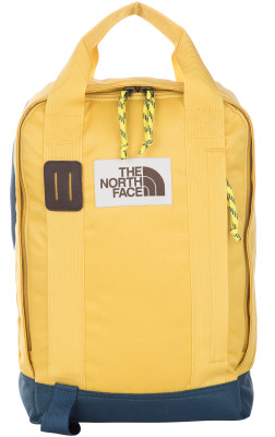 Рюкзак The North Face Tote