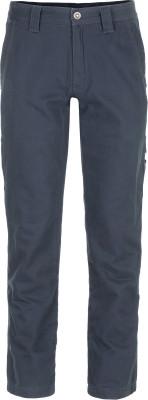 Брюки утепленные мужские Columbia RocКлассические брюки от columbia - отличный выбор для путешествий и долгих прогулок. Натуральные материалы верх брюк выполнена из натурального хлопка.<br>Пол: Мужской; Возраст: Взрослые; Вид спорта: Путешествие; Водоотталкивающая пропитка: Да; Силуэт брюк: Прямой; Светоотражающие элементы: Нет; Дополнительная вентиляция: Нет; Проклеенные швы: Нет; Количество карманов: 5; Водонепроницаемые молнии: Нет; Артикулируемые колени: Нет; Технологии: Omni-Shade, Omni-Shield; Производитель: Columbia; Артикул производителя: 17364214194434; Страна производства: Индия; Материал верха: 100 % хлопок; Материал подкладки: 100 % полиэстер; Размер RU: 60-34;