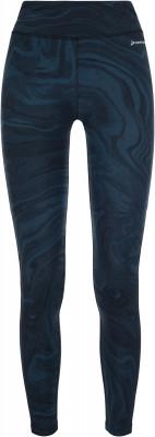 Легинсы женские Demix, размер 44