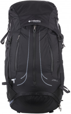Рюкзак Columbia Trail Elite 55L