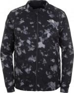 Куртка утепленная мужская The North Face