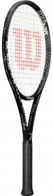 Ракетка для большого тенниса Wilson Blade 104