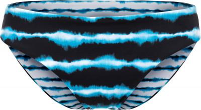 Плавки женские Termit, размер 50Surf Style <br>Оригинальные женские плавки от termit. Быстрое высыхание модель выполнена из прочной быстросохнущей ткани.