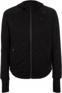 Куртка женская Craft Urban Run Hood