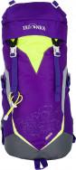 Рюкзак Tatonka MANI 20 л