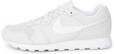 Кроссовки мужские Nike Md Runner 2, размер 41,5