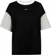 Футболка женская Nike Sportswear Essentials