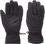 Перчатки женские Ziener Kata