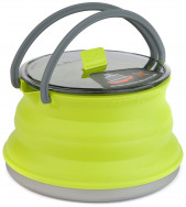 Чайник SEA TO SUMMIT X-Pot Kettle, 1,3 л