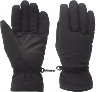 Перчатки женские Ziener Kata, размер 6,5