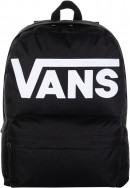 Рюкзак Vans Old Skool III Backpack
