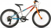 Велосипед детский CUBE Acid 200