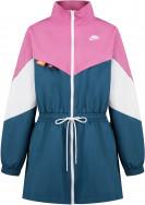Ветровка женская Nike Sportswear