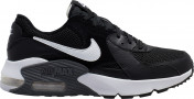 Кроссовки женские Nike Air Max Excee